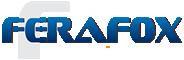 FERAFOX Desenvolvimento de Sites