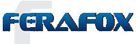 Ferafox Agência Web