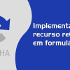 Saiba como colocar reCAPTCHA do Google em Formulário PHP com retorno em AJAX