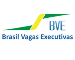 Brasil Vagas Executivas