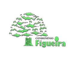 Condomínio Figueira