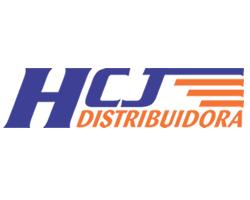 HCJ Distribuidora