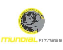 Mundial Fitness