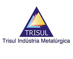 Trisul Industria e Metalúrgica