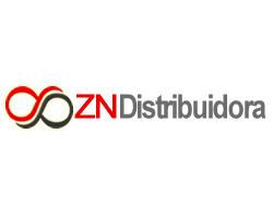 ZN Distribuidora