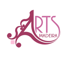 Arts Madeiras
