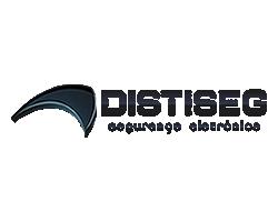 Distiseg