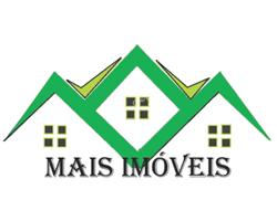 Imobiliária Mais Imóveis Rio Preto
