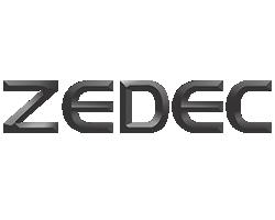 ZEDEC