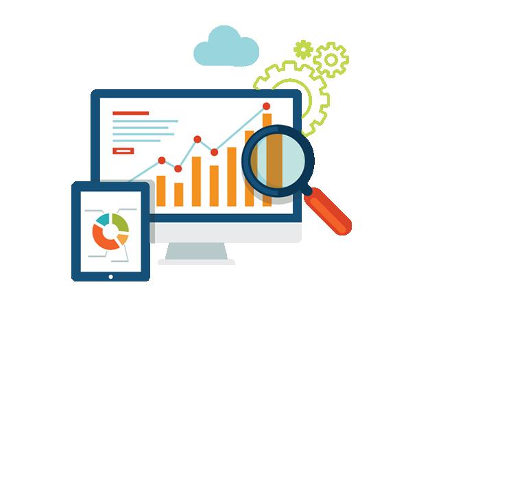 Otimize seu Site ou Loja Online e gere mais resultados